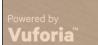 关于Vuforia 4.2.3水印出现问题以及怎么消除? 资源教程
