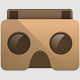 Google VR(Cardboard)