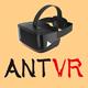 ANTVR(蚁视)