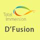 D'Fusion