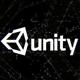 Unity3D基础